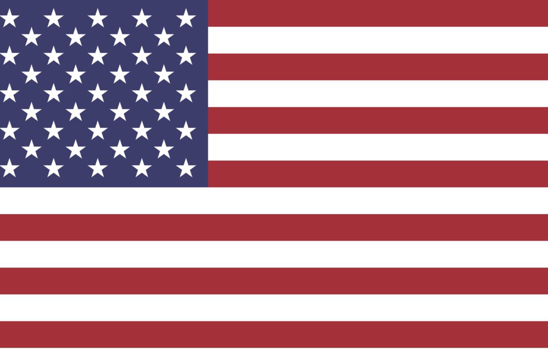 Amerika Birleşik Devletleri