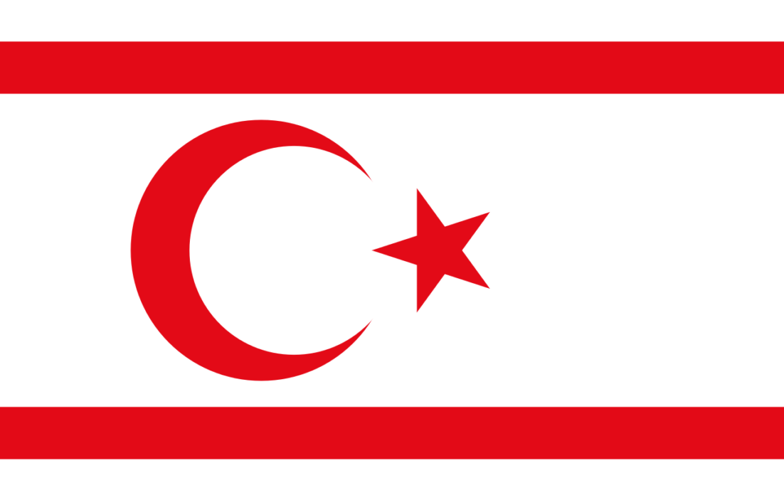 Kuzey Kıbrıs Türk Cumhuriyeti