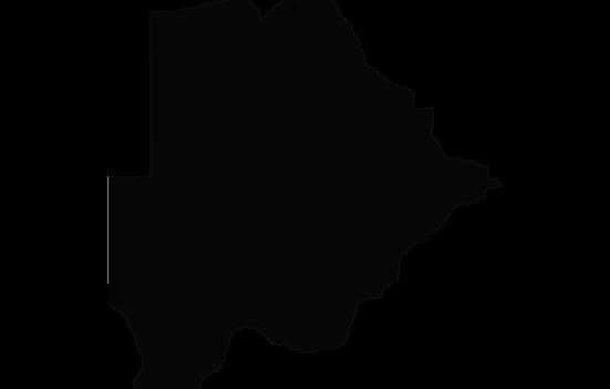 Botsvana