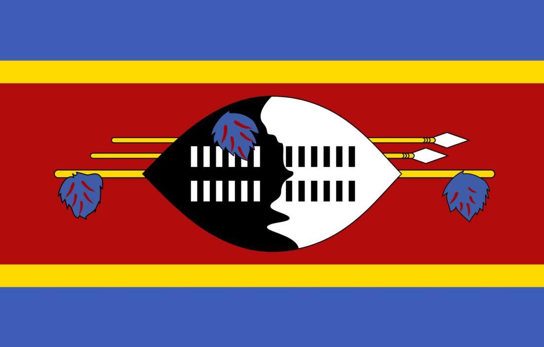 Svaziland
