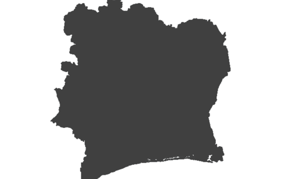 Fildişi Sahili